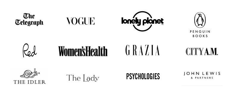 UKs leading mindfulness expert